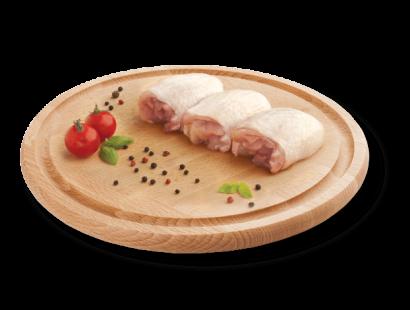 Мясо бедра