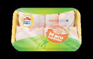 Мясо Голени
